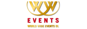 WW EVENTS - Grafikdesign, Drucksachen, Webdesign